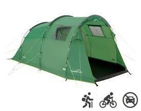 Small Camping Hikers Tent